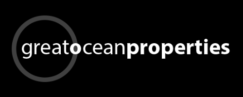 Great Ocean Properties
